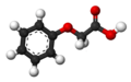 Phenoxyacetic-acid-3D-balls.png