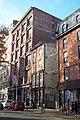 Philadelphia - panoramio - 4net (17).jpg