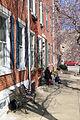 Philadelphia Street Scene - Philadelphia - Pennyslvania - 02.jpg