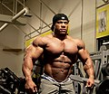 Philheath.jpg