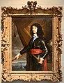 Philippe de champaigne, ritratto di carlo II d'inghilterra, 1653.jpg