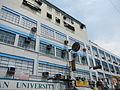 PhilippineChristianUniversityjf0214 01.JPG