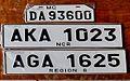 Philippine license plates LTO.jpg