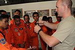 Philippines, US team up in lifesaving medical training for Balikatan 120418-M-FF989-027.jpg