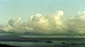 Philippines volcano December 1982-3.jpg