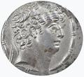 Philipus I.png