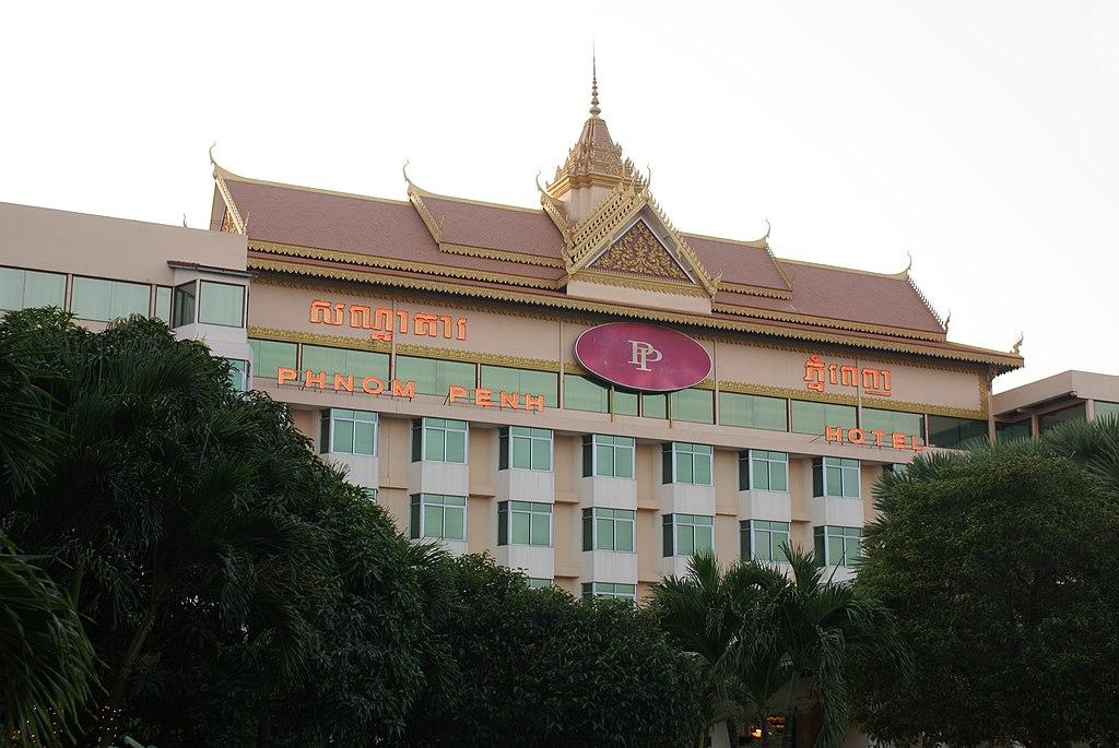 PhnomPenhhotel.jpg