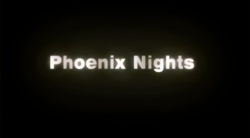 PhoenixNightsTitle.png