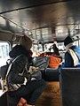 Photo de l'intérieur du bus Cartouche à Genève (Cornavin).jpg