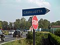 """Photo is attached to GPSed track """"Strada per Antica Cavallotta"""" http-gpsed.com-track-8699453857864061783 - panoramio - florinux (3).jpg"""
