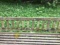 Photograph of a bench (OpenBenches 576).jpg