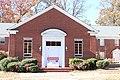 Photos from Fair Oaks, a census designated place in Cobb County, Georgia 18.jpg