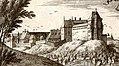 Pińczów zamek Dahlberg.jpg