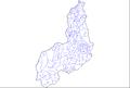 Piaui Municipalities.png