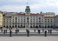 Piazza Unita.jpg