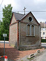 Picquigny chapelle Notre-Dame de Montligeon 2.jpg