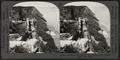 Picturesque Palisades of the Hudson River, looking north, New Jersey, by Keystone View Company.png