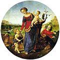 Piero di Cosimo - Madona, 1500-10.jpg