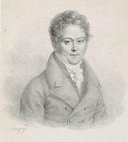 Pierre Baillot.jpg