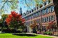 Pierson college.jpg