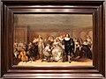Pieter codde, un'elegante compagnia, 1632.jpg