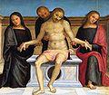 Pietro Perugino cat87e.jpg