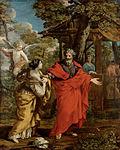 Pietro da Cortona 001.jpg