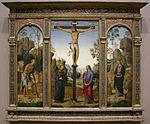 Pietro perugino, trittico galitzin, 1482-85.JPG