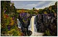 Pigeon River High Falls.jpg