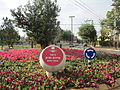 PikiWiki Israel 33750 Sayeret Haruv square in Ramat Gan.JPG