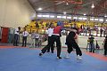 PikiWiki Israel 43485 Sports in Israel.jpg