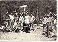 PikiWiki Israel 49959 masuot scouts.jpg