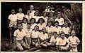 PikiWiki Israel 52653 kfar azar - school 1948.jpg