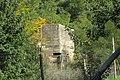 PikiWiki Israel 54024 ben shemen old .jpg