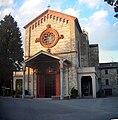 Pila church.JPG