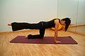 Pilates 01.jpg