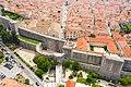 Pile Gate Eingang zu der Altstadt von Dubrovnik, Kroatien (48613180252).jpg