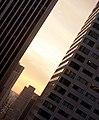 Pillars in the sunset (4353352999) (2).jpg