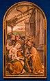 Pinacoteca Tosio Martinengo Adorazione dei pastori Moretto Brescia.jpg