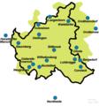 Pincerno - Wasserwerke und Versorgungsgebiet.png