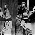 Pinhead and Foodini 1949.jpg