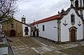 Pinhel 06 iglesia by-dpc.jpg