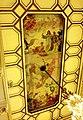 Pintura sobre tela en el techo del Salón Blanco de la Casa Rosada, con alegorías a la Revolución de Mayo y la declaración de independencia de 1816 (1416776820) Buenos Aires, Argentina.jpg