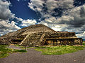 Piramide del sole-Teotihuacan.jpg