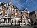Pirna, Germany - panoramio (651).jpg