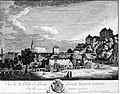 Pirna- The Obertor from the South MET pirna etching.jpg