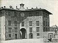 Pisa palazzo dellOrologio.jpg