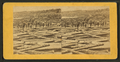 Pishon's Ferry, Maine, from Robert N. Dennis collection of stereoscopic views 2.png