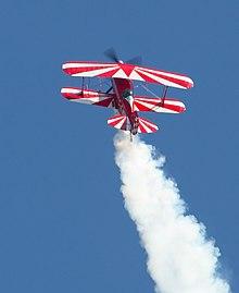 Avion d acrobatie     Wikip  233 dia