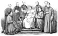Pius IX and His Associates.png